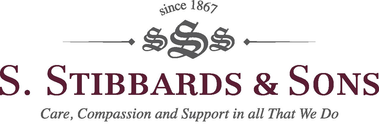 Stibbards & Sons